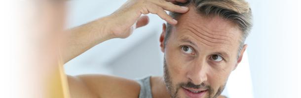 Solution-cheveux