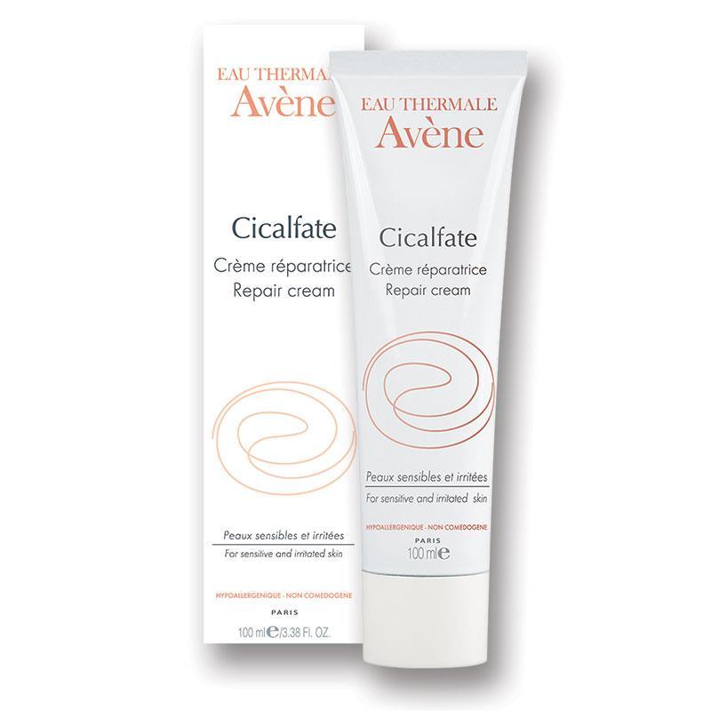 21c5f12f187b AVENE   Crème Cicalfate   100ml - Clinique du Lac