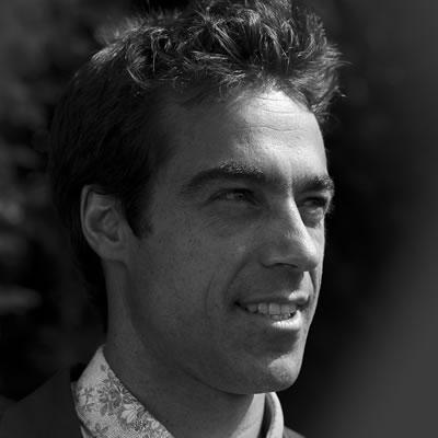 Dr-Antoine-Grosdidier