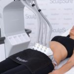 cliniquedulac-geneve-laser-sculpsure-cynosure-new