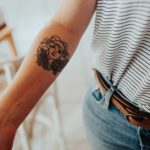 Cliniquedulac-geneve-tattoo-removal-new-02