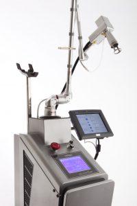 Clinique-du-lac-geneva-cosmetic-center-cynosure-technology-laser-co2