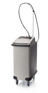 Clinique-du-lac-geneva-cosmetic-center-cynosure-technology-laser-elite+