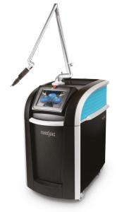 Clinique-du-lac-geneva-cosmetic-center-cynosure-technology-laser-picosure