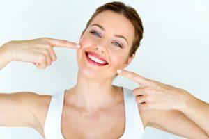 teeth whitening geneva