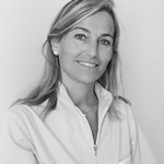 Dr Giovanna Massa Saluzzo médecine esthétique à Genève